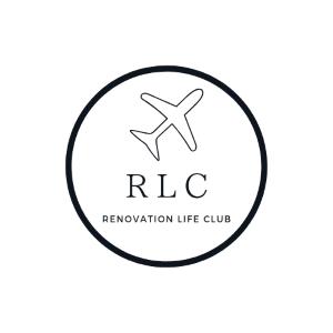 RLCロゴ画像